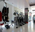 JUST Fitness Healthclubs-new_03.jpg